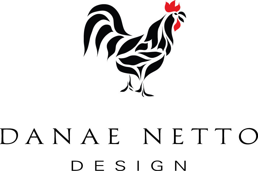 Danae Netto Design